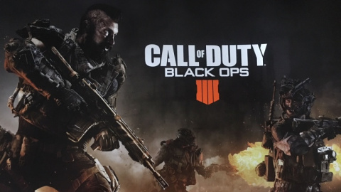 Call of Duty : Black Ops 4, Blackout, soluce, astuces, guide complet
