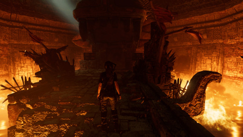 Shadow of the Tomb Raider : notre soluce et nos guides pour le finir pendant le confinement