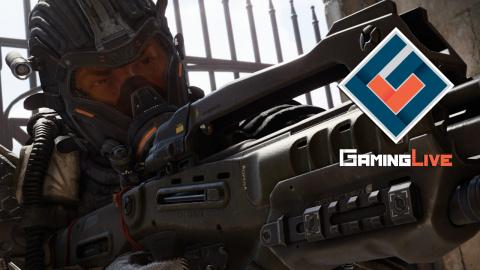 Call of Duty Black Ops IIII : Que vaut la bêta du Battle Royale Blackout ?