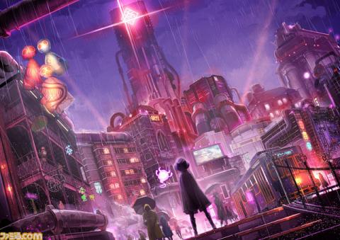 """Too Kyo Games : les premiers jeux des créateurs de Danganronpa arriveront dans """"deux à trois ans"""""""