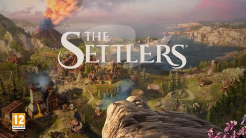 The Settlers (2020) sur PC