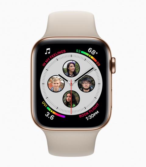 Keynote Apple - Septembre 2018 : Ce qu'il faut retenir !