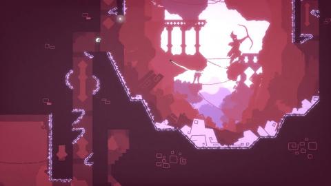 The King's Bird atterrira sur Switch, PS4 et Xbox One le 2 février