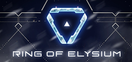 Ring of Elysium sur PC