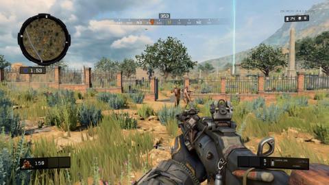 Call of Duty : Modern Warfare - Un cross-play aussi improbable que salvateur