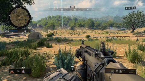 PGW 2018 : Activision présente son line-up