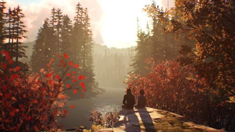 Life is Strange 2 raconte les motivations de ses développeurs