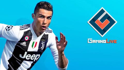 FIFA 19 : Le point sur les nouveautés de la démo