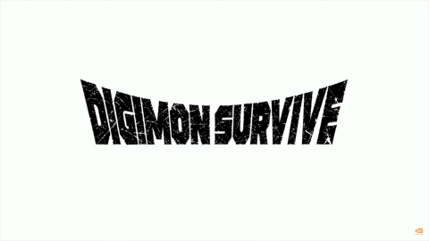 Digimon Survive sur ONE