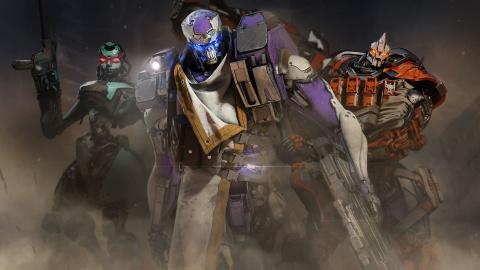 Xbox Live Gold : Nouvelle vague de jeux offerts en septembre !