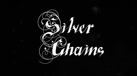Cracked Heads annonce un Survival-Horror nommé Silver Chains