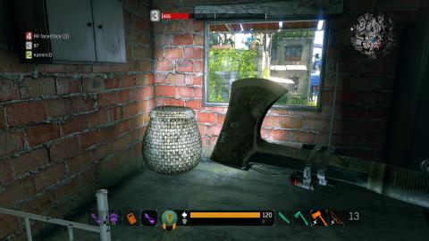 Fall Guys, Forza Horizon… Les Battle Royale qui jouent avec les codes du genre