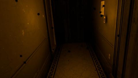 Transference : Un thriller psychologique saisissant en réalité virtuelle