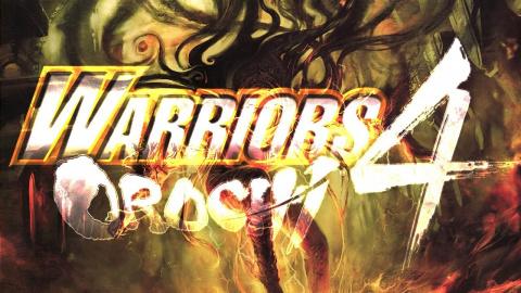 Warriors Orochi 4 présente son mécanisme de Déification