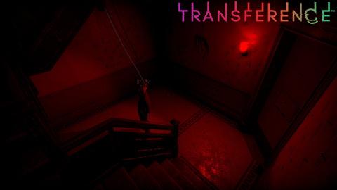 Transference : guide des collectibles, obtenir le 100%