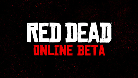 Red Dead Online officialisé par Rockstar