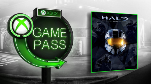 Xbox Game Pass : Retrouvez les nouveautés de septembre en vidéo !
