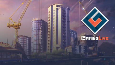 Cities : Skylines - Trop gourmand pour le format nomade ?