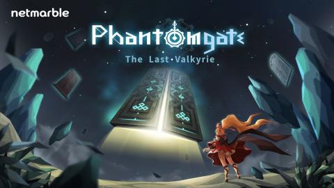 Phantomgate : The Last Valkyrie présente son histoire et son gameplay