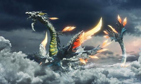 Xenoblade Chronicles 2 : Torna - Une extension convaincante