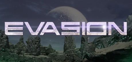 Evasion sur PS4
