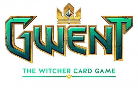 Gwent : The Witcher Card Game sur PS4