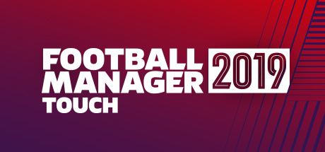 Football Manager 2019 Touch sur Switch