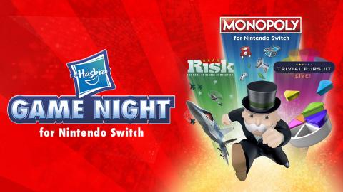 http://image.jeuxvideo.com/medias-sm/153786/1537856641-9507-card.jpg