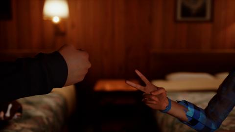 Life is Strange 2 - Episode 1 : Une fuite en avant aux débuts un peu poussifs...