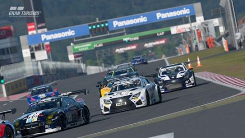 Gran Turismo Sport : Un an après, comment a-t-il évolué ?