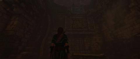 Aqueduc antique