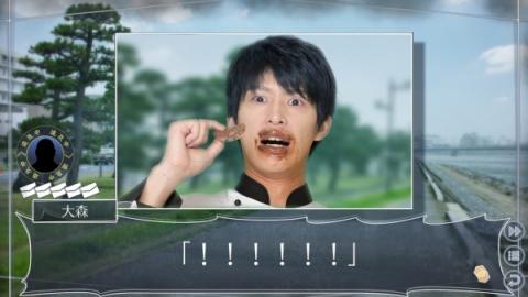 Root Letter : une version live-action annoncée pour le 20 décembre au Japon
