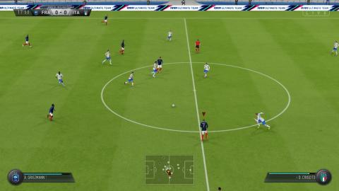 Cyber Monday : Xbox One S 1To avec 2 manettes + FIFA19, FH4, PUBG et 3 mois de Live à 249,99€