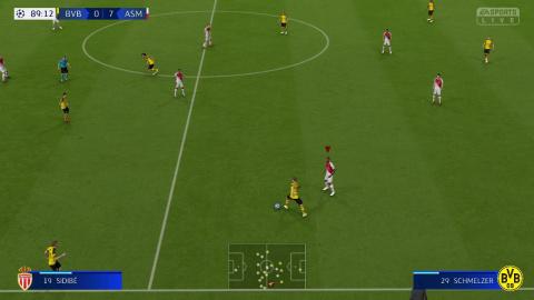 Origin Access : Frostpunk, FIFA 19 et A Plague Tale (Premier) au programme en juillet