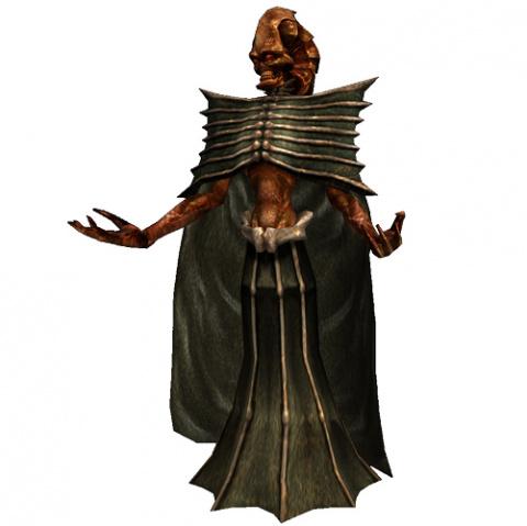 Onimusha : Warlords - les protagonistes du remaster se montrent