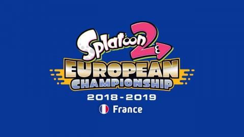 L'eSport et Splatoon 2, pourquoi ça matche ?