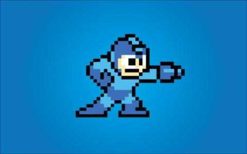 Capcom annonce un film Mega Man en live action