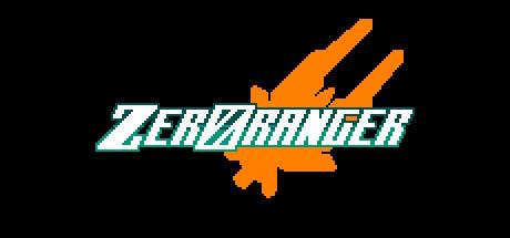 Zero Ranger sur PC