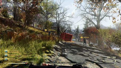 Outriders, Anthem, Fallout 76... Ces jeux multi qui ont connu un lancement difficile
