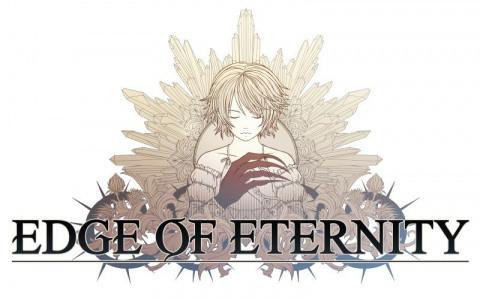 Edge of Eternity sur PS4