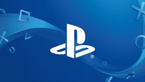 Le changement de pseudonyme confirmé par Sony