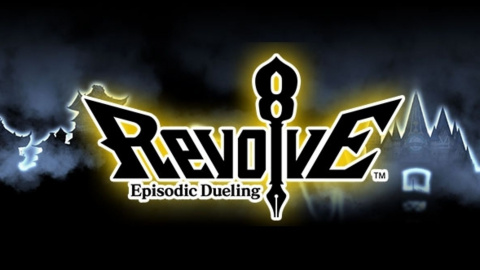 Revolve8 : Episodic Dueling sur Android
