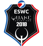 PGW 2018 : L'ESWC dévoile ses cinq tournois officiels