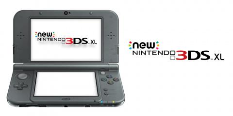 NouvelleSwitch: Quelles améliorations Nintendo pourrait-il intégrer?