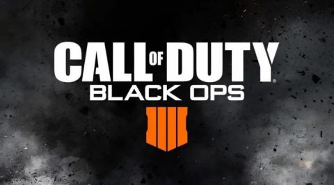 Les infos qu'il ne fallait pas manquer hier : Call of Duty Black Ops IIII, PGW 2018, Roblox...