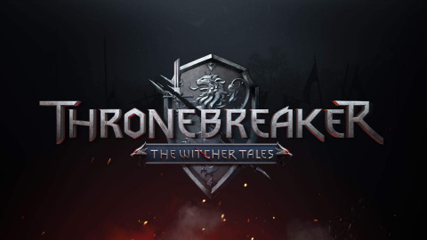 Thronebreaker : The Witcher Tales se dévoile pendant 37 minutes sur PC