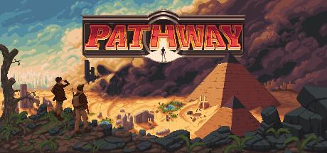 Pathway sur Linux