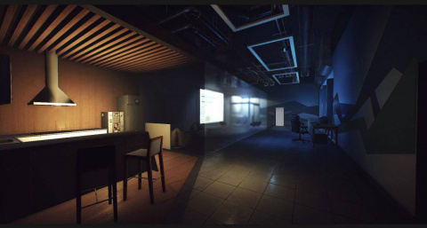 Escape From Tarkov : Les laboratoires TerraGroup s'illustrent