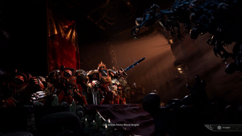 Space Hulk Tactics : Une adaptation efficace manquant d'audace