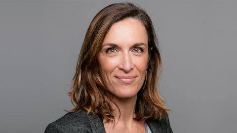 """PGW - Julie Chalmette : """"Nous faisons plus attention aux critiques qu'aux éloges"""""""